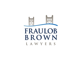 Fraulob Brown Lawyers